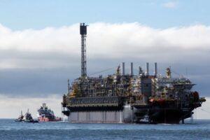 petrobras, petróleo, óleo e gás, plataformas