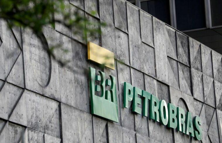 Petrobras, Sergipe, Alagoas