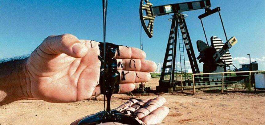 Tentativa de furto em oleoduto da Petrobras causou vazamento de combustível e grandes danos ambientais no Paraná