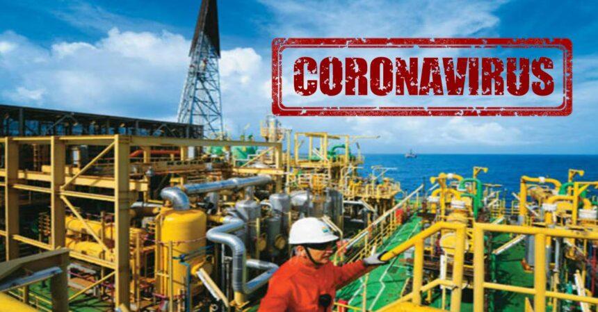 Com mais de 800 trabalhadores infectados, Petrobras pode ser penalizada pelo Ministério do Trabalho