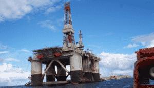 Karoon e PetroRio confirmam interesse na compra de campos de petróleo da Petrobras