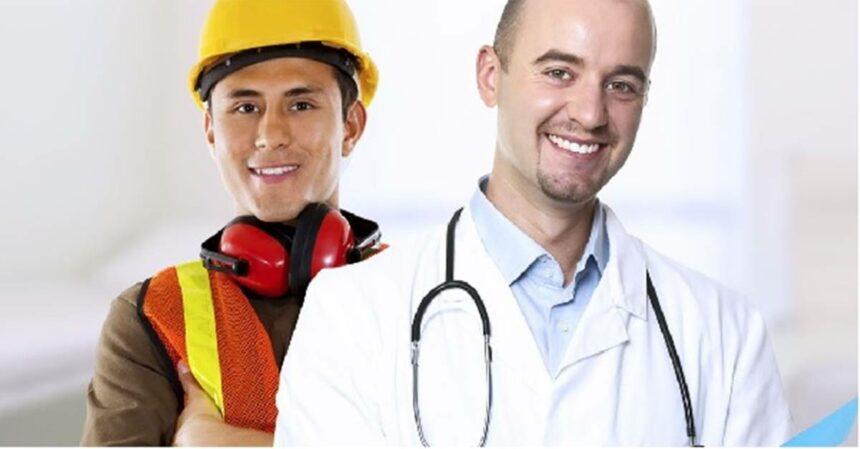 Seara contrata Técnico de Enfermagem e Enfermeiro para unidade do Rio Grande do Sul, hoje 14 de maio