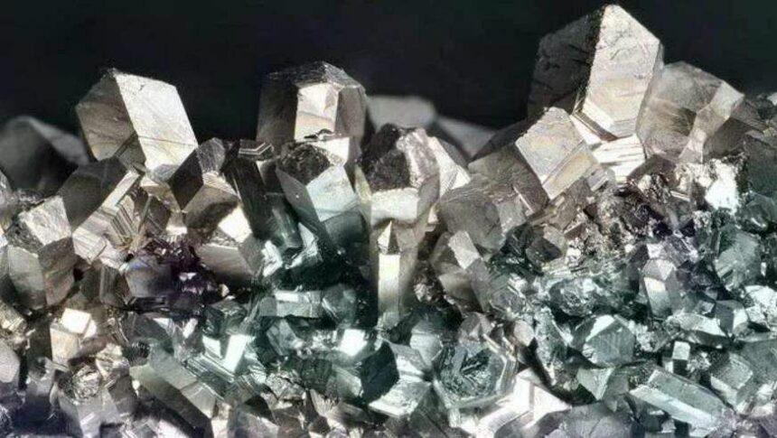 Companhia Brasileira de Metalurgia e Mineração suspenderá temporariamente produção de nióbio
