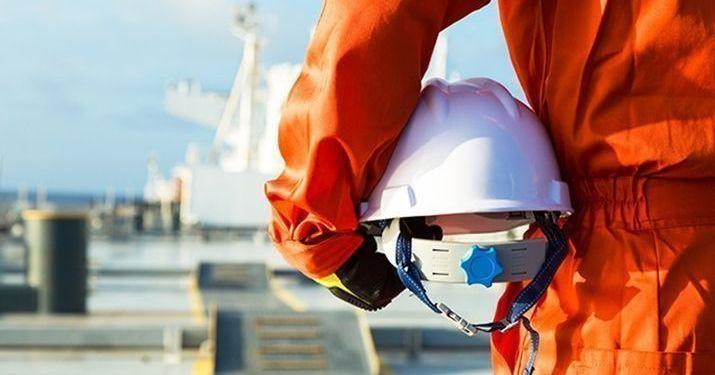 Vaga de emprego URGENTE para contrato offshore de 4 meses na função Técnico de Segurança do Trabalho