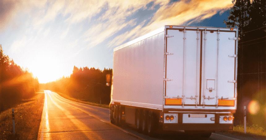 transportadoras, caminhões, demissões, funcionários