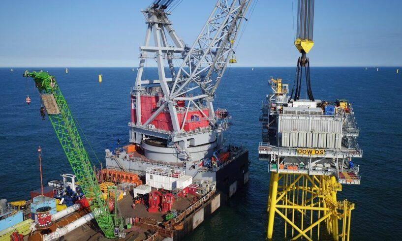 Petrobras: 45 mil trabalhadores correm risco de perder o emprego