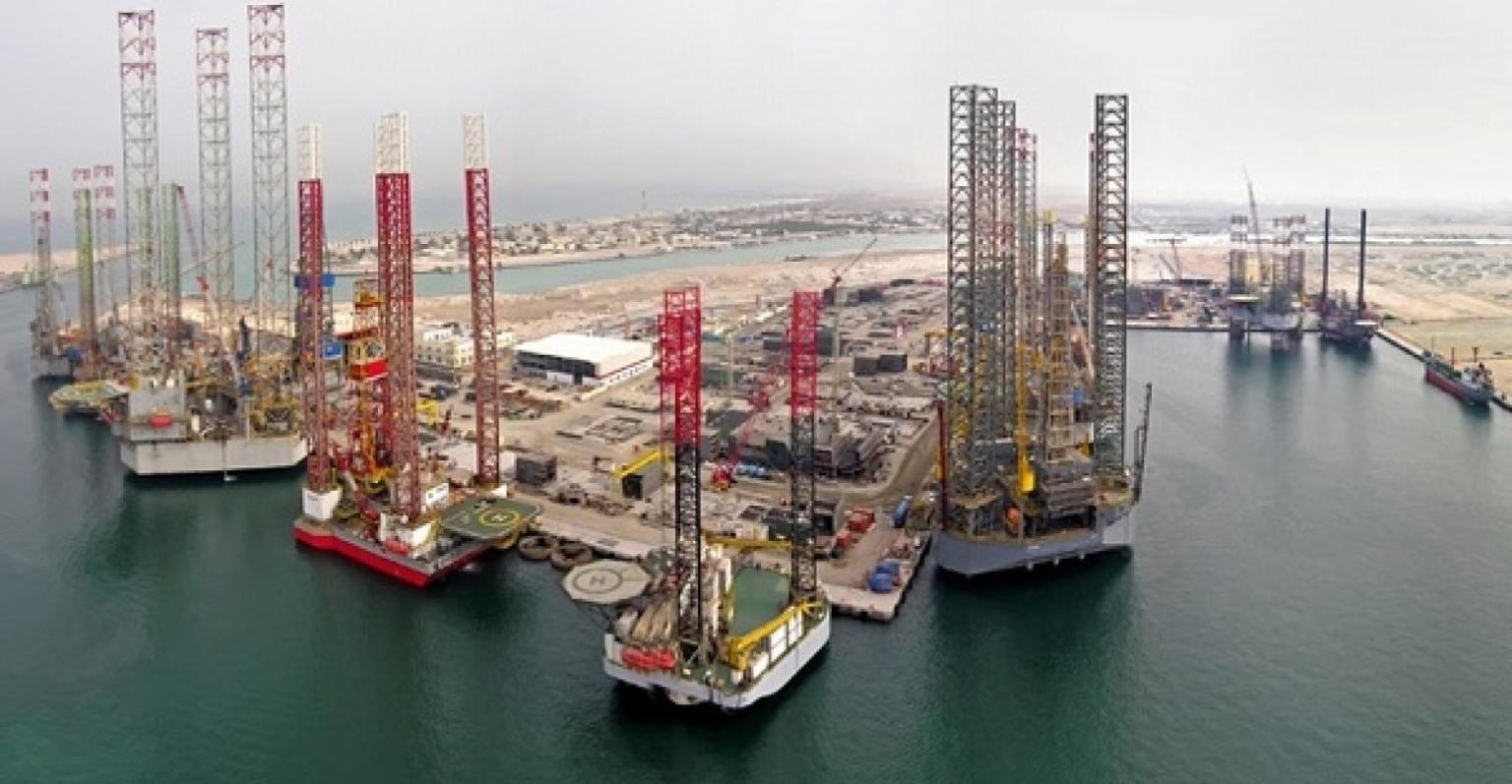 Vagas de emprego hoje (03) para técnicos inspetores em empresa de engenharia de inspeção onshore e offshore