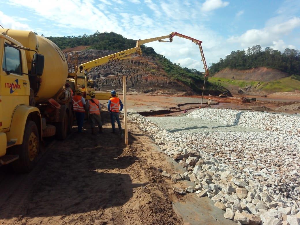 Muitas vagas de emprego abertas hoje (29/06) pela Skava Minas mineração e metais