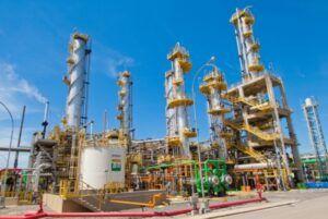 340 vagas de emprego para atender contratos na refinaria da Petrobras – Reduc em Duque de Caxias
