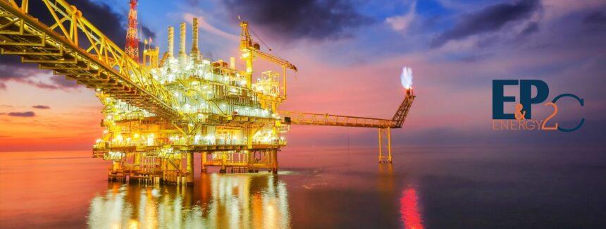 EP2C energy, vagas offshore, alpinista industrial, espaço confinado