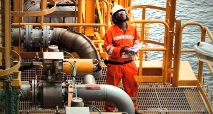 Imetame volta a anunciar vagas de emprego para atividades offshore em Macaé; inscrição até 16 de junho!