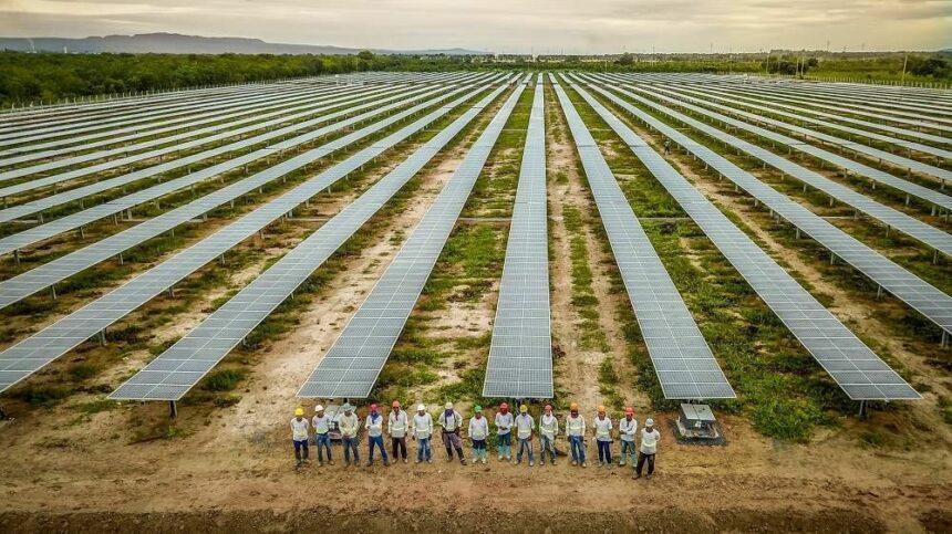 Mineiro Mineira EMGD energético energética Minas Gerais solar