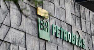 Petrobras Ruy Flaks Schneider