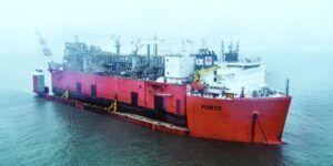Locar abre processo seletivo offshore; neste dia 16, as vagas são para marítimos do Rio de Janeiro
