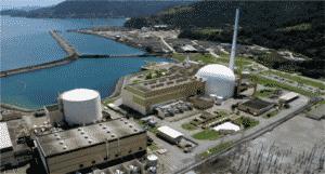 Usina nuclear Angra 2 ficará desligada por 22 dias
