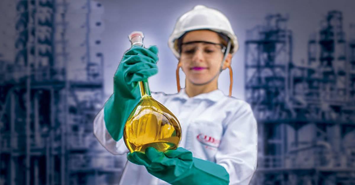 JBS iniciou hoje (08) a construção da sua nova fábrica de biodiesel em SC; 400 vagas de emprego serão geradas