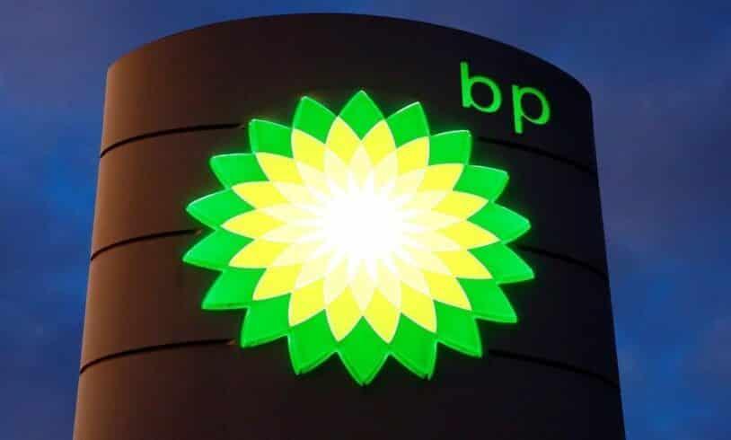 bp, petróleo, Multinacional BP reduz 40% da produção de combustíveis fósseis até 2030