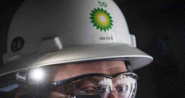 Petroleira BP vai demitir 10 mil funcionários devido a crise gerada pelo coronavírus