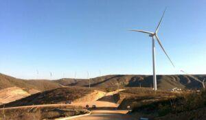 brookfield, energia, estágio, mecânico