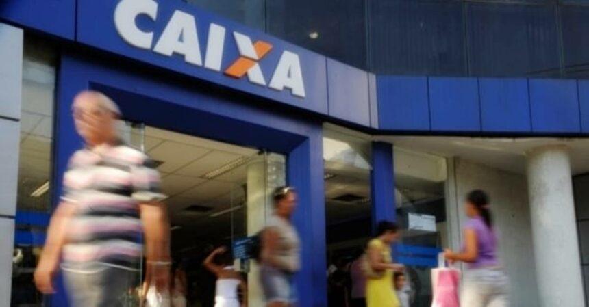 Caixa Econômica inicia cadastramento para vagas de estágio de ensino médio em todo o Brasil
