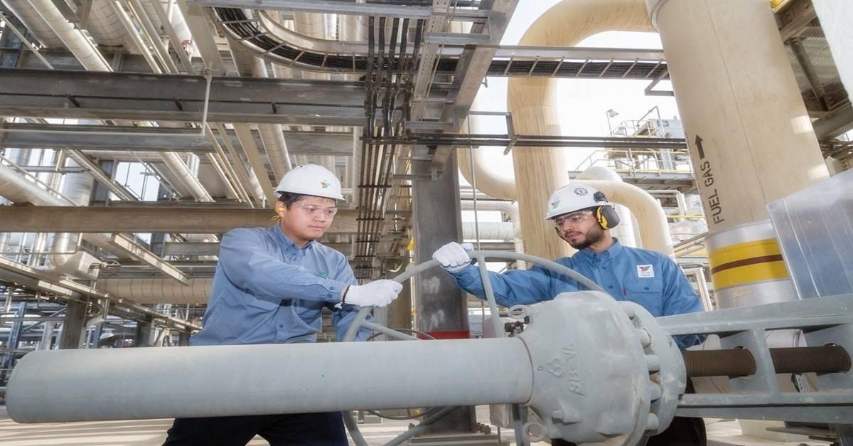 Auxiliares, técnicos e engenheiros convocados por empresa de Engenharia para vagas em obras no Rio de Janeiro e Paraná