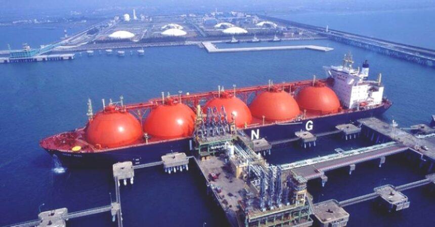 Segundo a Petrobras preço do Gás Natural deve cair em agosto