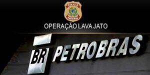 Construtora Techint é acusada pela Lava Jato por prática de corrupção na Petrobras