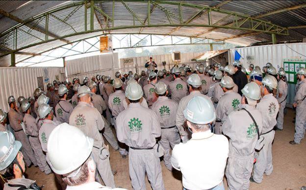 Contratos em Aracruz (ES) da Imetame, demanda processo seletivo nas áreas de pintura e segurança do trabalho