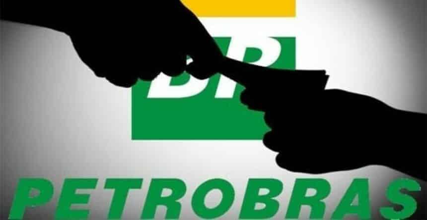 Lava Jato: Technip devolve mais de R$ 265 milhões à Petrobras