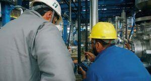 Contratos de óleo e gás no RJ demanda cadastro de currículo para técnicos, engenheiros, projetistas e mais hoje, 25 de junho