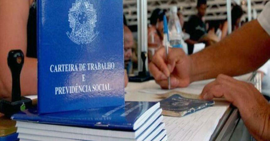 Minas Gerais recebe 5,6 bilhões de reais em investimentos e vai gerar cerca de 5 mil novas vagas de emprego na região