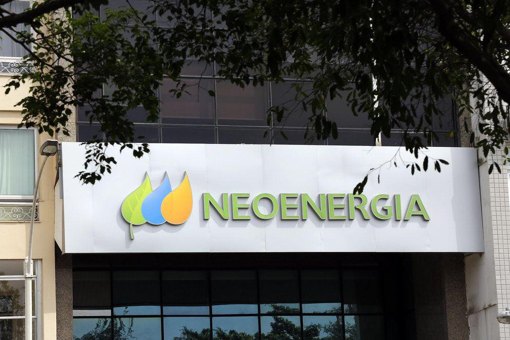 neoenergia , vagas de emprego, rio de janeiro, bahia