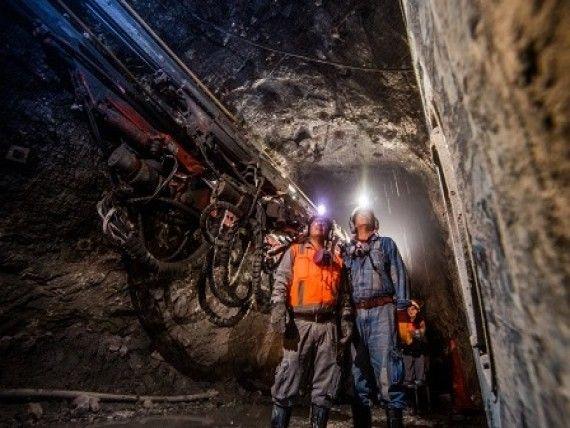 nexa, mineração, vagas de emprego, planejamento, mg, MT