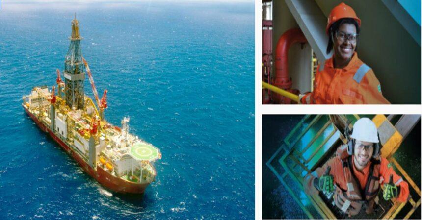 Macaé conta com vagas de emprego para profissionais de instrumentação em contratos offshore da Ocyan neste dia, 17 de junho