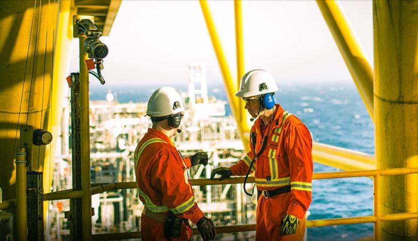 offshore, emprego, vaga