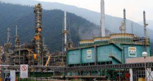 Petrobras avança processo de venda de 100% dos ativos na Colômbia