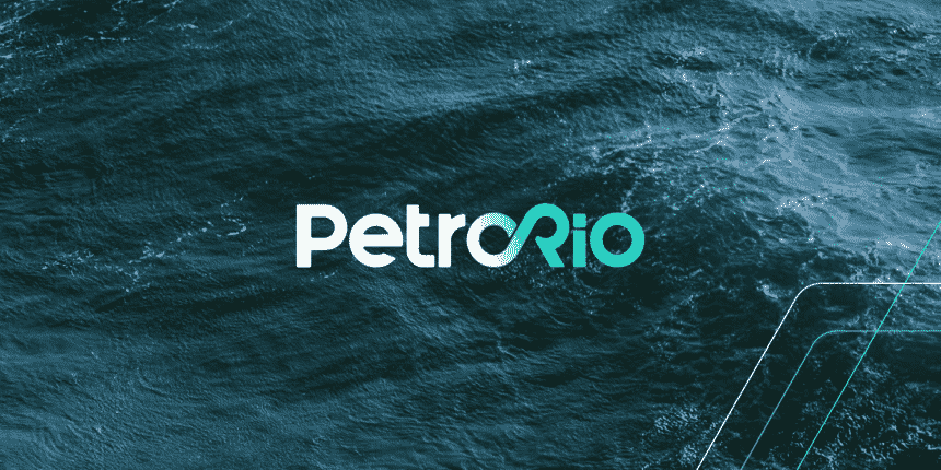 petrorio, rio de janeiro, engenheiro, óleo e gás