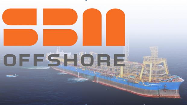SBM contrata para vagas offshore nos FPSO's Cidade de Ilha bela, Cidade de Maricá e Cidade de Paraty