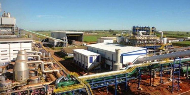 Usina de açúcar e etanol convoca profissionais para vagas de emprego de ensino fundamental e médio em Goiás