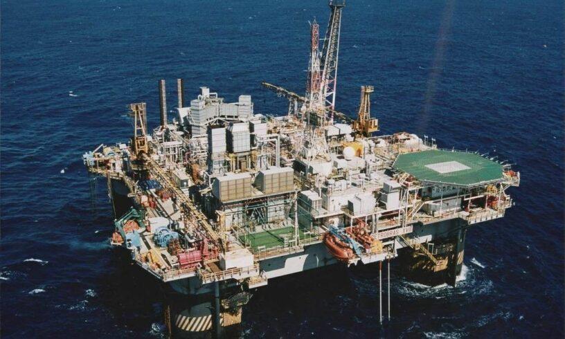 Macaé será o principal beneficiário da transferência de 10 contratos da Petrobras à Trident