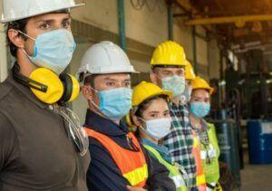 eletricista, emprego, pintor, São Paulo