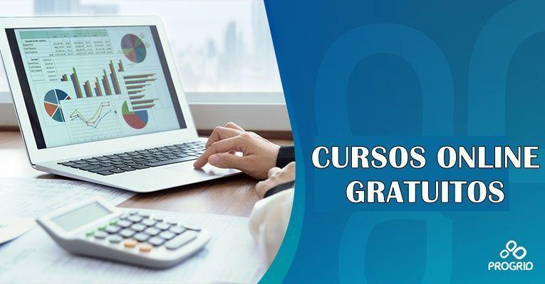 Cursos online gratuitos para as áreas de Arquitetura e Engenharia são oferecidos por plataforma EAD do Crea-SC e CredCrea