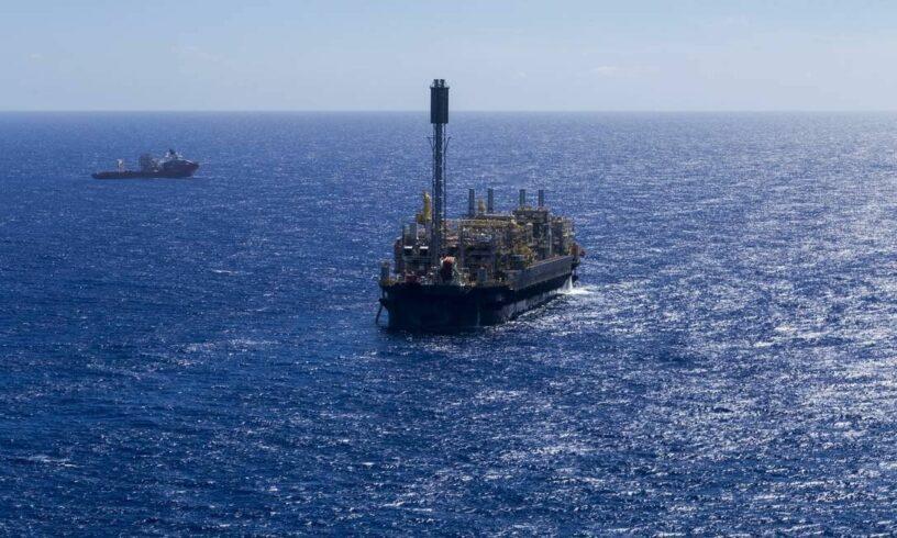 Campo de Golfinho da Petrobras na Bacia do Espírito Santo desperta interesse de empresas norueguesas, afirmam fontes