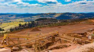 JMN Mineração está com oportunidade de emprego para operador mantenedor e inspetor ITM, para Minas Gerais, neste dia 24