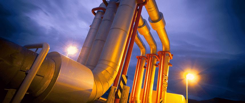 Se a Petrobras cedesse o acesso à sua infraestrutura, Rio Grande do Norte poderia dobrar oferta de gás natural