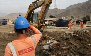 700 vagas de emprego na construção civil de ajudante, pedreiro, técnico e muito mais abertas pela construtora Odebrecht para construir fábrica em Minas Gerais