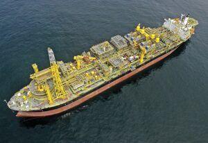 PetroRio óleo e gás junho 2020