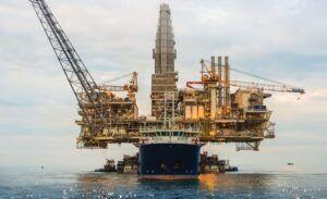 Vallourec estende contratos com a Petrobras para fornecimento de produtos e serviços no pré-sal brasileiro