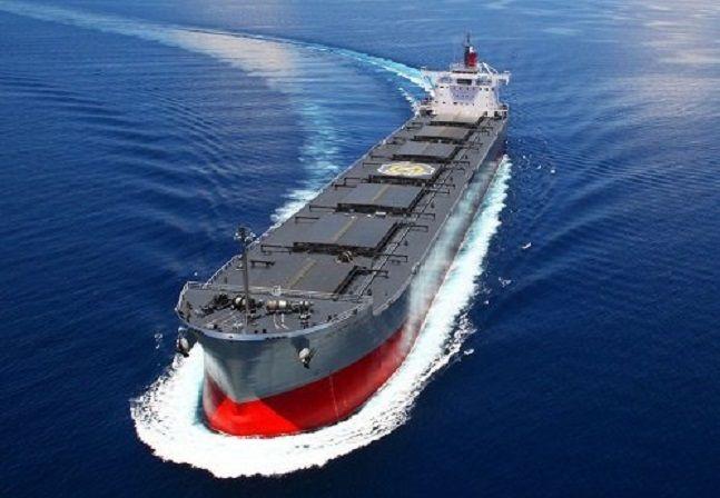 Marítimos nas funções 2ON, 2OM, MNM e MNC convocados nesta tarde (02/07) para vagas offshore em Navio Tanque