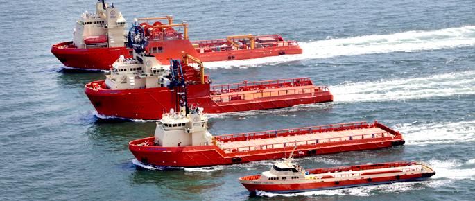 Bram Offshore encerra a semana com cadastro de currículo para vagas de emprego no Rio de Janeiro, Macaé e São Gonçalo
